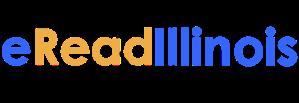 eRead-Illinois