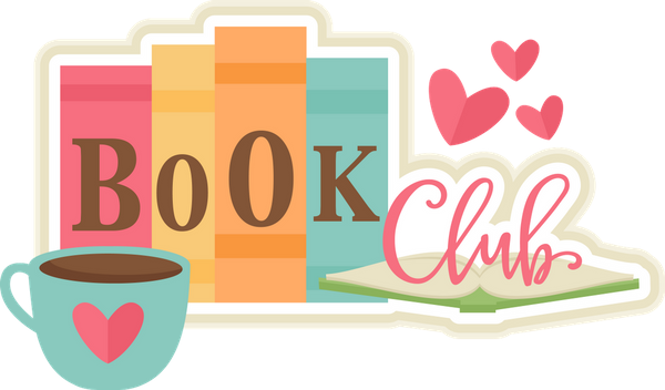 book-club-cliparts-120454-6464440